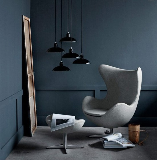 Egg-Chair-Arne-Jacobsen