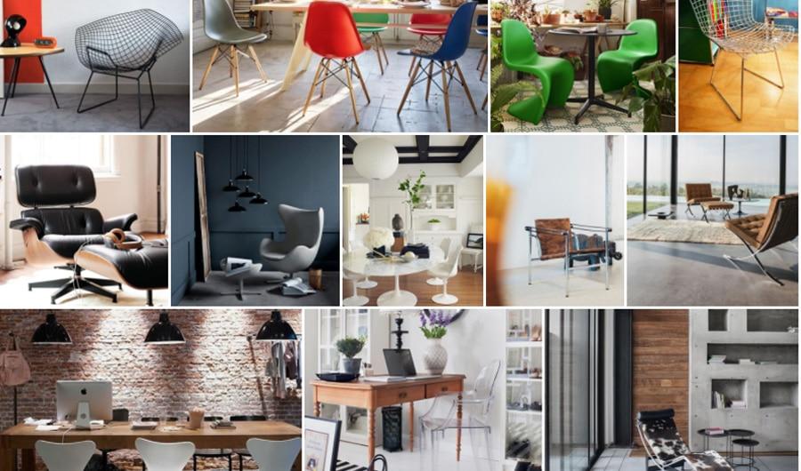 Blog d co architecture d 39 int rieur lille m lanie m deko for Decoration interieur lille