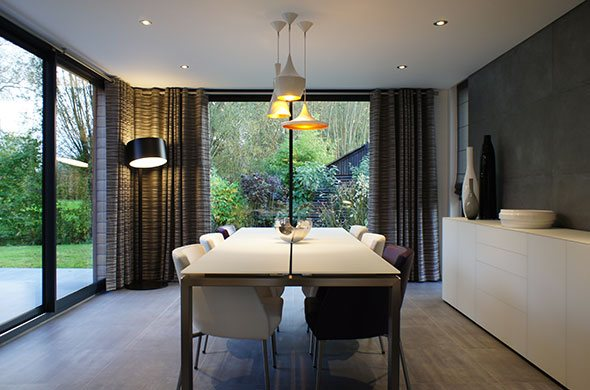 Décorateur D Intérieur Lille réalisations en décoration et architecture d'intérieur à lille