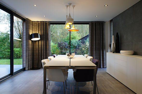 formation decorateur interieur lille top enchanteur formation decorateur d interieur cadeau. Black Bedroom Furniture Sets. Home Design Ideas