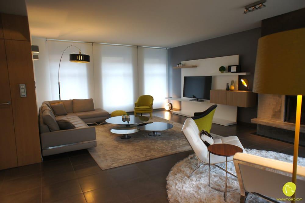 r alisations en d coration et architecture d 39 int rieur. Black Bedroom Furniture Sets. Home Design Ideas