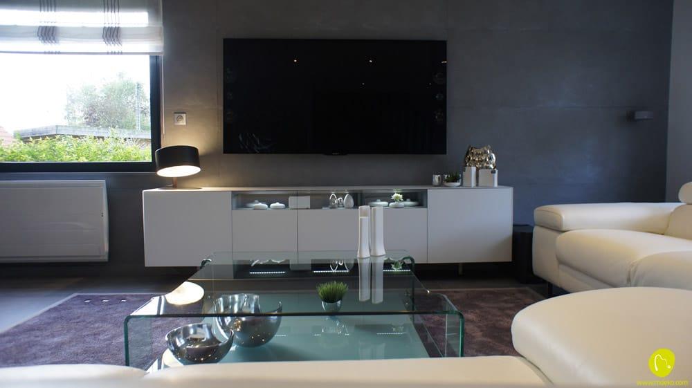 relooking int rieur maison toulouse 20171024095233. Black Bedroom Furniture Sets. Home Design Ideas