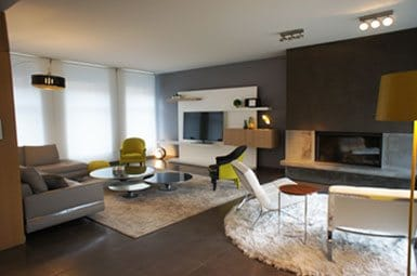 Mélanie m·deko, décoratrice architecte d\'intérieur Lille